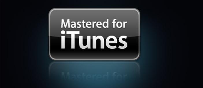 mastered